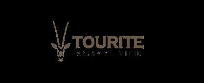 Tourite Safaris