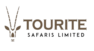 Tourite Safaris