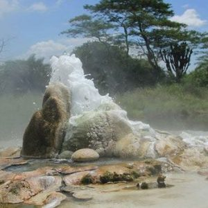 Semuliki National Park1