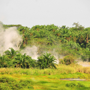 Semuliki National Park3