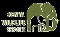 kws-partner-logo-tourite