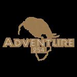 adventure254